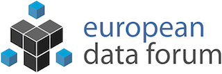 European Data Forum <h1>European Data Forum 2012</h1><br />June 6-7, 2012, Copenhagen DK